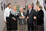 Выставка 'Японские мотивы в русской вышивке'. Открыть в новом окне [79 Kb]