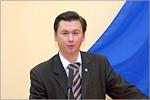 Юрий Иванов. Открыть в новом окне [77Kb]