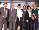 Новая грань сотрудничества ученых ОГУ с коллегами из Казахстана. Открыть в новом окне [77Kb]