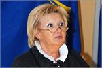 Наталья Каргапольцева. Открыть в новом окне [80 Kb]