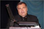 Рафаэль Кузахметов. Открыть в новом окне [61Kb]