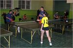 Соревнования по настольному теннису. Открыть в новом окне [73 Kb]