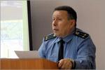 Подполковник А.В. Соловьёв. Открыть в новом окне [72Kb]