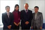 Сотрудничество с Казахстаном. Открыть в новом окне [73 Kb]