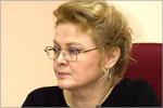 Татьяна Носова. Открыть в новом окне [78 Kb]
