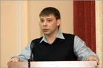 Дмитрий Погорелов. Открыть в новом окне [87 Kb]