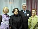 В. Борисова, Т. Безори, А.Моисеев, Л.Малышева. Открыть в новом окне [80 Kb]