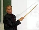 Профессор Виктор Павлов. Открыть в новом окне [71 Kb]