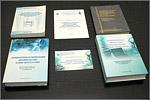 Сборники 'Компьютерная интеграция производства и ИПИ-технологии'. Открыть в новом окне [65 Kb]
