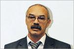Анатолий Сердюк, директор АКИ. Открыть в новом окне [49 Kb]