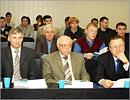 Конференция 'Компьютерная интеграция производства и ИПИ-технологии'. Открыть в новом окне [64 Kb]