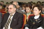 Международный научно-практический семинар 'Диалог культур: евразийский опыт и региональная специфика'. Открыть в новом окне [79 Kb]