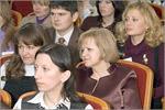 Международный научно-практический семинар 'Диалог культур: евразийский опыт и региональная специфика'. Открыть в новом окне [83 Kb]