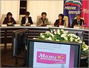 Презентация проекта 'Мамы рекомендуют'. Открыть в новом окне [94 Kb]