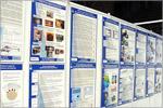 АКИ на IV специализированной выставке 'Промэнергостроймаш-2009'. Открыть в новом окне [120 Kb]