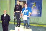 Областной турнир по гиревому спорту. Открыть в новом окне [67 Kb]