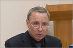 Вячеслав Кузьмин. Открыть в новом окне [67 Kb]
