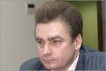 Дмитрий Кулагин. Открыть в новом окне [76 Kb]