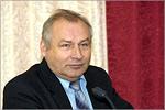 Виталий Батищев. Открыть в новом окне [79 Kb]