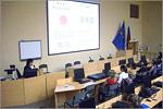 Лекция по экономике Японии для студентов ФЭУ. Открыть в новом окне [78 Kb]