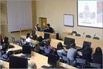 Лекция по экономике Японии для студентов ФЭУ. Открыть в новом окне [73 Kb]