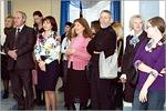 А.Д. Проскурин, Л.В.Докашенко, О.Б.Чепурова, Г.А.Найданов, Н.А.Каргапольцева. Открыть в новом окне [74Kb]