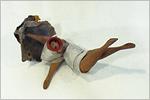 Амма, ловец жемчуга; подарочная открытка. Открыть в новом окне [77Kb]