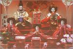 Лекция о японской культуре. Открыть в новом окне [79 Kb]
