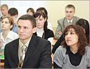 Всероссийская студенческая научно-техническая конференция в Кумертау. Открыть в новом окне [48 Kb]
