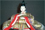 Лекция 'История японского кимоно XVII–XXIвв.'. Открыть в новом окне [77 Kb]