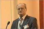 'Взаимодействие реального и финансового секторов  в трансформационной экономике'. Открыть в новом окне [74Kb]