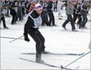Лыжня России – 2010. Открыть в новом окне [86 Kb]