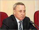 Вячеслав Кузьмин, министр труда и занятости Оренбургской области. Открыть в новом окне [48 Kb]