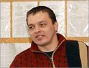 Артем Старков, директор ООО 'Старсофт'. Открыть в новом окне [76 Kb]