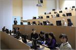Лекция-презентация 'Стажировка в Японии'. Открыть в новом окне [84Kb]