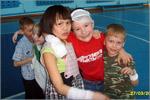 Младшая группа детского дома. Открыть в новом окне [75 Kb]