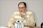 А.А. Давыдов, член конституционного совета. Открыть в новом окне [65 Kb]