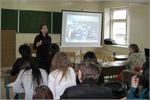Марина Мусина, ведущий специалист по развитию персонала. Открыть в новом окне [79 Kb]