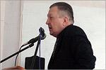 Профориентатор Наиль Султанов. Открыть в новом окне [76 Kb]