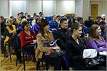 Школьники Новотроицка. Открыть в новом окне [78 Kb]