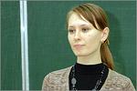 Наталья Чубич. Открыть в новом окне [79Kb]