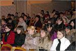 Школьники Ясненского района. Открыть в новом окне [77 Kb]
