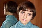 Анастасия Сатинская. Открыть в новом окне [50Kb]