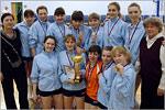 Чемпионат Оренбургской области по волейболу. Открыть в новом окне [78 Kb]