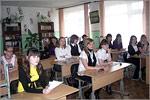 Выпускники Октябрьского района. Открыть в новом окне [77 Kb]