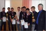Поздравляем  с победой команду ЭЭФ по мини-футболу. Открыть в новом окне [92Kb]