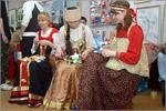 Участники выставки НТТМ-2010. Открыть в новом окне [94 Kb]