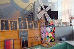 Экспонаты выставки НТТМ-2010. Открыть в новом окне [73 Kb]
