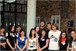 Молодежный психологический форум. Открыть в новом окне [76Kb]