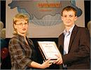 Дмитрий Муслимов 'Комплекс программных модулей Spectrey'. Открыть в новом окне [54 Kb]